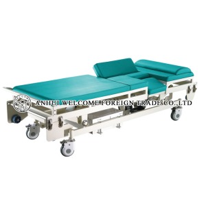 e-ultrabed-for-cardiac-examination-eu-eu3