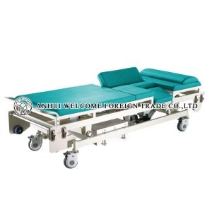 e-ultrabed-for-cardiac-examination-eu-eu6