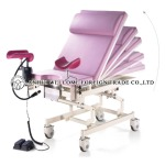 electric-gynaecology-and-obstetrics-examination-bed-eu-eu_gb2