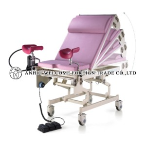 electric-gynaecology-and-obstetrics-examination-bed-eu-eu_gb3