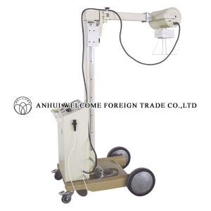 X-ray Machine F100