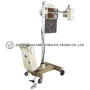 X-ray Machine F30