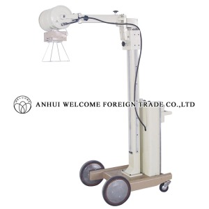 X-ray Machine F50-100