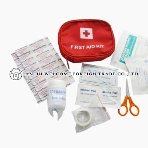 first-aid-kid2