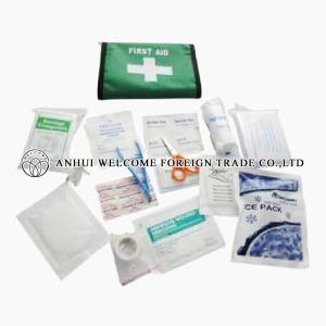 first-aid-kid3