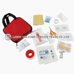 first-aid-kid4