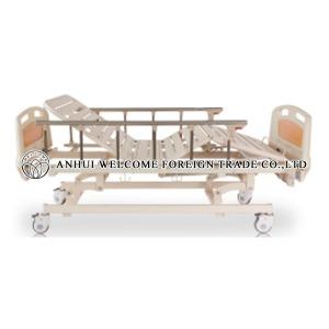 manual-hospital-bed-e2