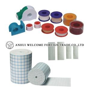 medical-adhesive-tape