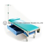 the-second-generation-multifunctional-examination-bed-pb