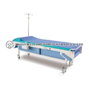 the-second-generation-multifunctional-examination-bed-ue