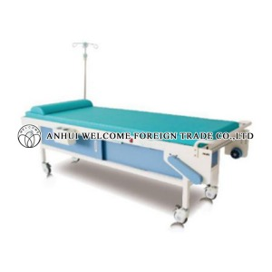 the-second-generation-multifunctional-examination-bed-up