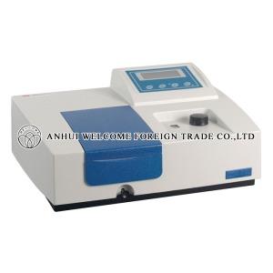 n-series-spectrophotometer